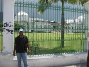 Haiti 032