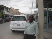 Haiti 079