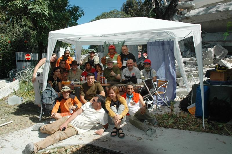 ED-Site Teams
