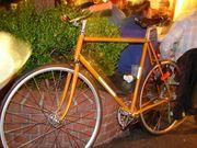 classic bike1