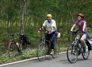 Taiwan Rift Valley Riding - Day 3 015 (1024x744)