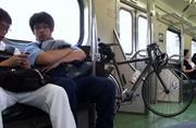 Biking Taiwan - Linkou-林口 to Jiaoxi-礁溪 via 9-北宜 033 (1024x671)