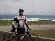 Riding Hualien with Gunnstein 004 (1024x767)