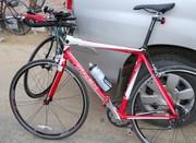 Biking India - India Independence Day Delhi 100km cycle 011 (1024x743)