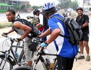 Biking India - India Independence Day Delhi 100km cycle 016 (1024x788)