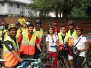 Delhi India Cyclothon 006 (1024x768)