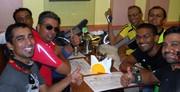 Tour-de-Delhi Cyclothon 021 (1024x524)