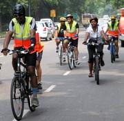 Delhi India Cyclothon 026 (1024x995)