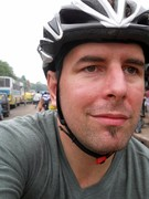 Biking India - Gurgaon to Sadar Bazaar 023 (768x1024)
