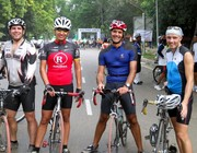 Tour-de-Delhi Cyclothon 014 (1024x799)
