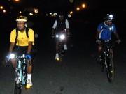Biking India - India Independence Day Delhi 100km cycle 002 (1024x768)