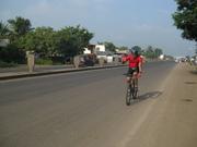 Rahul Deshpande (3870)