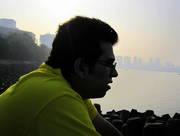 Siddhart Vora Birthday Ride 011