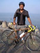 Siddhart Vora Birthday Ride 018