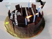 Siddhart Vora Birthday Ride 020