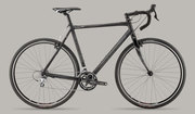 Cannondale-Cyclocross6