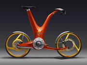 best-bike-picture