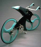 professional-bike