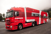 SRAM WILL ARRIVE VERY SOON IN INDIA. SHIPPED FROM USA