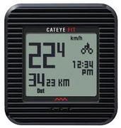 CatEye Fit -  CC-PD100W