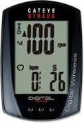 CC-RD 410 DW  - Strada Digital Wireless