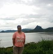 Fiji Holiday 2017