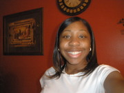 pictures 005