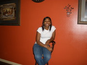 pictures 006