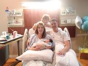 Baby Jackson 7-1-10 083