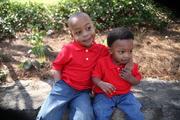 Loving Brothers