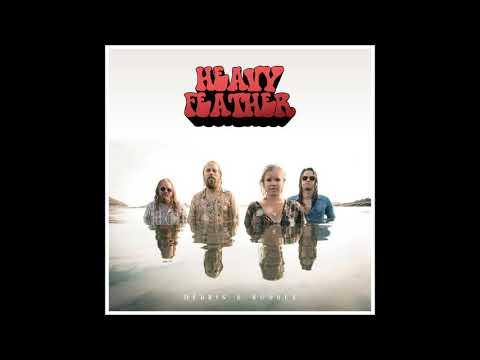 FRESH RELEASE : Heavy Feather - Débris & Rubble (Full Album 2019)