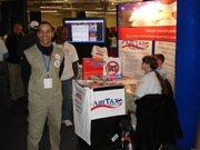 CPAC2010