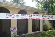 Fairtax Banner
