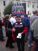 Dayton TEA party 10/15/2010