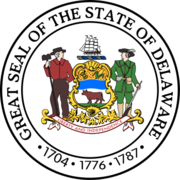 349px-Seal_of_Delaware.svg