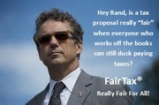 Rand_Paul_Meme-1