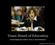 TheWarOnFaith-MP-VapidInsaneFucksOnTheTexasBoardOfEducation