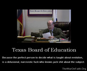 TheWarOnFaith-MP-InsaneFucksOnTheTexasBoardOfEducation