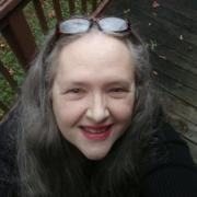 Janice S. Garey