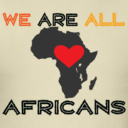 we-are-all-africans_design