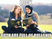 Same SH.T, Different Book