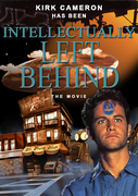 Intellectually Left Behind