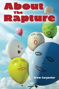 rapture final cover