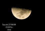 lua em 27 08 09