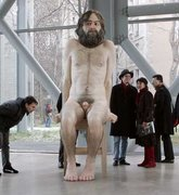 ron_mueck-large-msg-115775735129