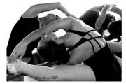 ballet em foco
