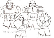 personagens (1)