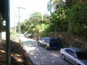 Ibitipoca - Rua do Céu