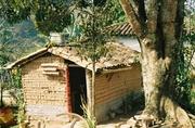 Casa Estrada entre Congonhas e Lavras Novas