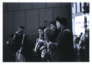 Aqui Jazz